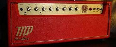 Image - MP Custom Amps
